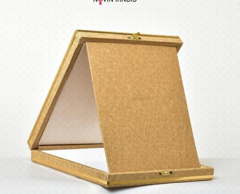 لوح جعبه ای گالینگور - لوح جعبه ای خام - فروش لوح خام - خرید لوح خام - نوین تندیس