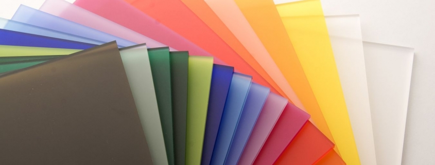 هدر - PMMA - متیل متاکریلات - ورق آکریلیک - مقاله ای کامل در مورد ورق های آکریلیک - پلکسی گلاس - نوین تندیس