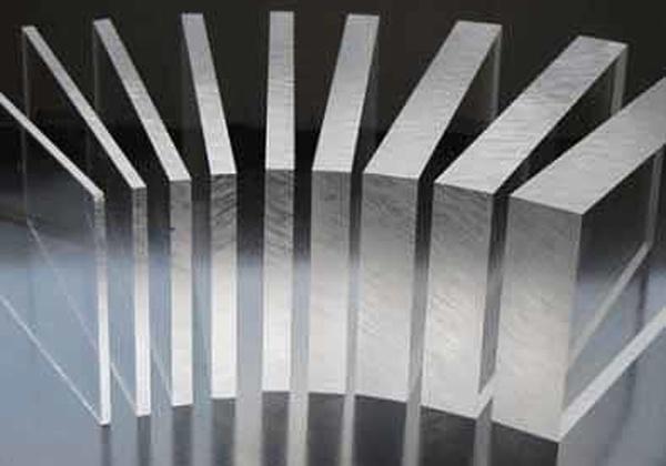 PMMA - متیل متاکریلات - ورق آکریلیک - مقاله ای کامل در مورد ورق های آکریلیک - پلکسی گلاس - نوین تندیس